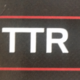 TTR Communications
