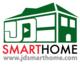 JD SmartHome