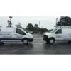 Champion Construction Services