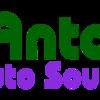 San Antonio Auto Sounds