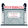 Potranco Fencing