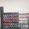 Simply Divine Nail Lounge