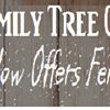 4family Tree Care & Fencing