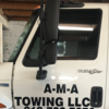 AMA Towing llc