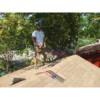 Aric Dotson Roof Repairs and MORE!!!