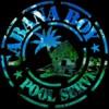 Cabana Boy Pool Service $100 special!!!!!