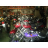 Extreme Powersports full service sales and repair
