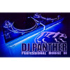 Let's Make A Deal. On call DJ Panther