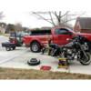 MOBILE MOTORCYCLE REPAIR OF SAN ANTONIO LLC.