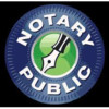 Mobile Notary Public - Evenings/Weekends/Holidays