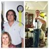 Personal Training by Michael Lezcano